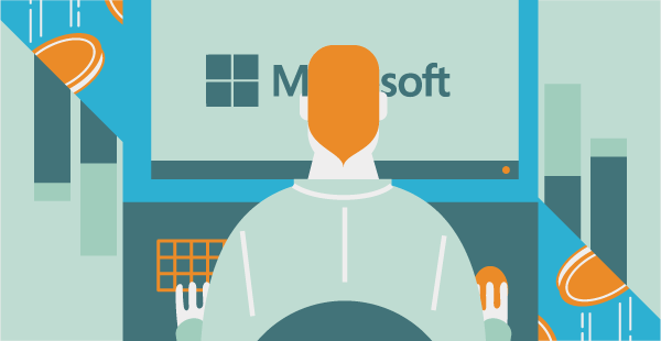 Microsoft Enterprise Advantage – A Flexible Way of Licensing Microsoft Products