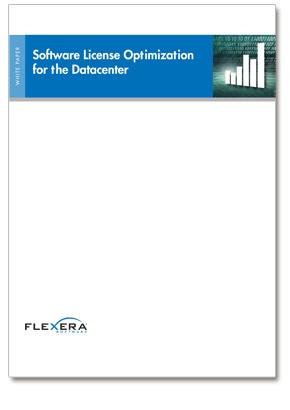 WhitePaper-SLO-Datacenter-License-Management