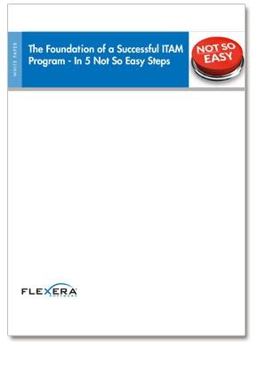 WhitePaper-SLO-Successful-ITAM-Program-5-Steps