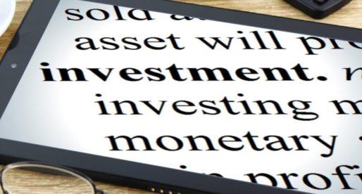 Leveraging your SCCM Investment