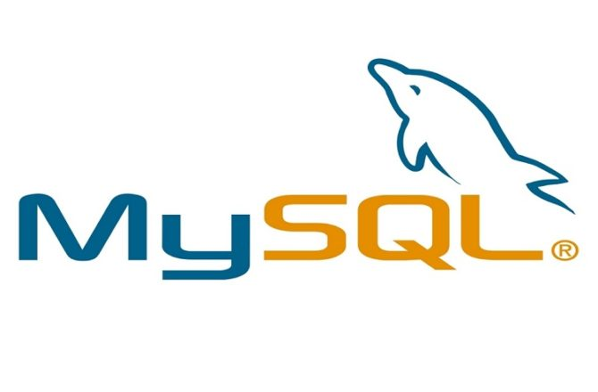 MySQL Founder Tries a New Software Licensing Model