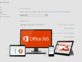 Device-based licensing for Office 365 ProPlus