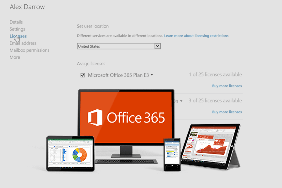 Microsoft explains self-serve Power platform's bypassing of Office 365 admins to cries of 'are you completely insane?'