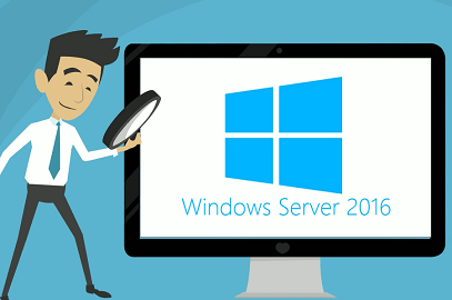 Quick Guide to Licensing Windows Server 2016