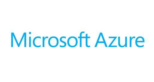 Want to provision a new VM on Azure? Get in line