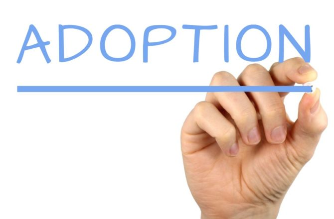 What's Preventing Greater ITAM Adoption?