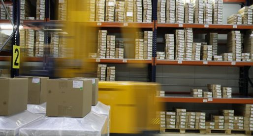 Why Normalized Software Inventory is Important