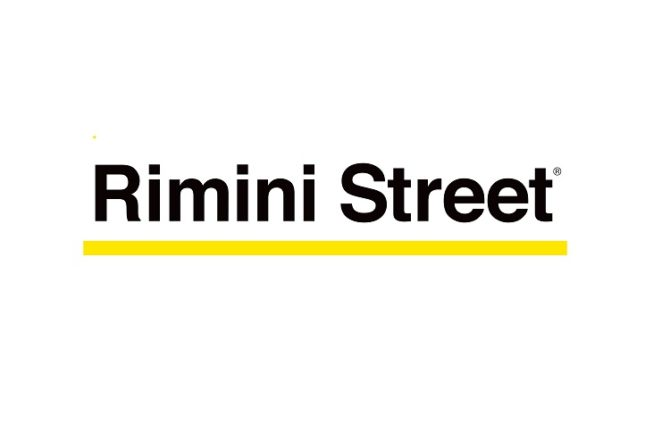 Rimini Street Increases Revenue in Europe by 67% and Expands European Operations