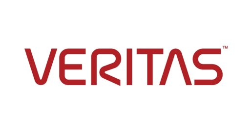 Veritas Boosts Application Performance and Streamlines Data Protection and Management on AWS