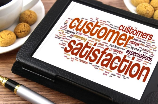 5 Reasons to Pay More Attention to the CSAT Metric