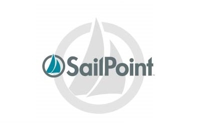 SailPoint Names Kevin Hansel Chief Information Officer