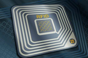 4 Ways RFID Can Help You Meet ITAM Objectives