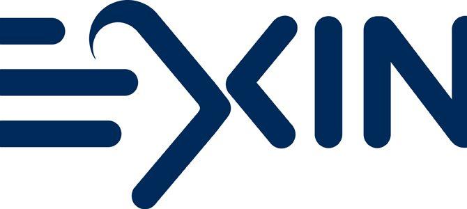 Exin/ITAMOrg IT Asset Management best practice