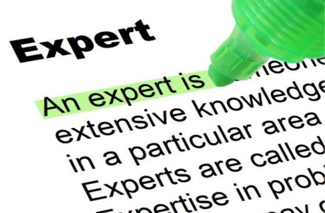 Six Steps to Becoming a SAM Expert (with a Bonus Step)