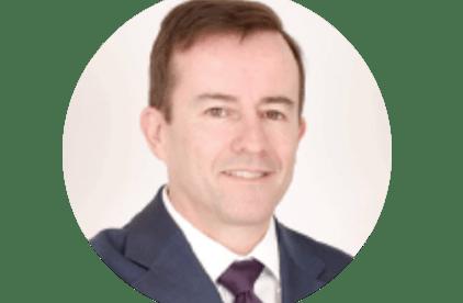 Martin Callinan – Sourcecodecontrol