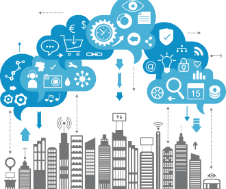 5 examples why IoT devices need a voice
