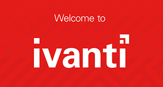 LANDESK and HEAT Software Merge to Form Ivanti