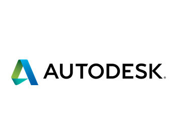 Autodesk to end sale of Perpetual Licenses of Delcam Software