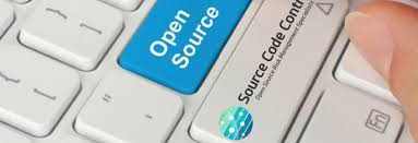 Open Source Licence Licensing Principles