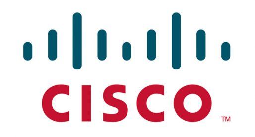 Cisco Smart Software Manager On-Prem Static Default Credential Vulnerability