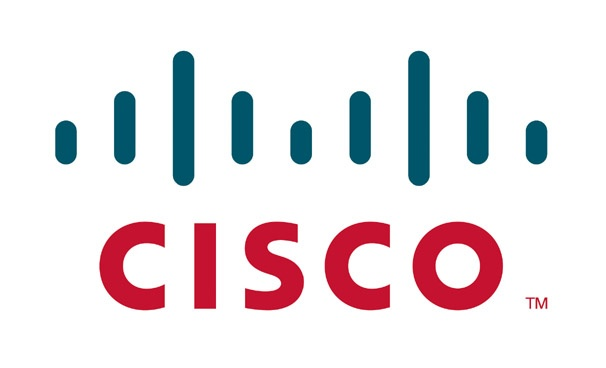 Cisco Boosts Appeal of Enterprise Licensing Agreements