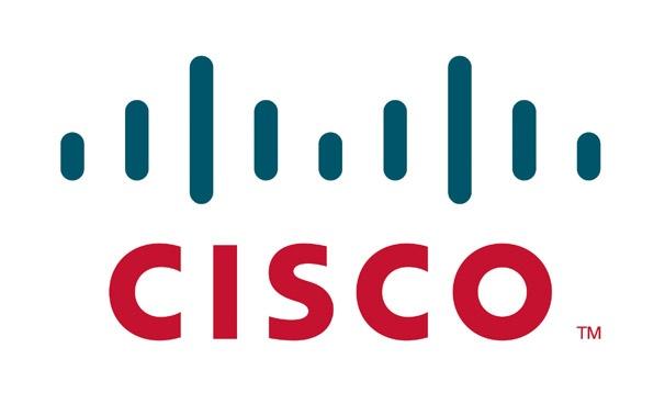 Cisco Smart Software Manager On-Prem Static Default Credential Vulnerability