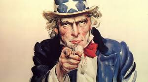 Uncle Sam needs you… to debug, improve Dept of Defense open-source software at code.mil