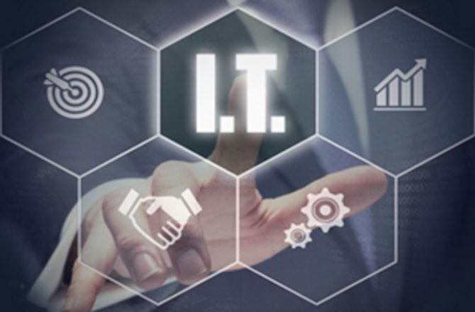 Building a Comprehensive IT Asset Management Strategy