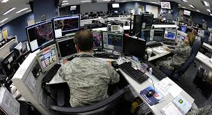 Should the U.S. Army Have Its Own Open Source License?