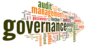 CIO Academy: Good Governance Relies on Better Use of Resources, Improved Accountability