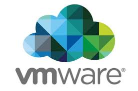 Oracle on VMware vSphere & vSAN – Asks the Oracles