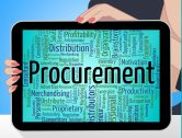 Improved IT procurement adds greater efficiency, improved bottom lines