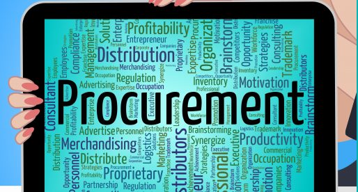 Procurement Transforming to Create Competitive Edge for Organizations