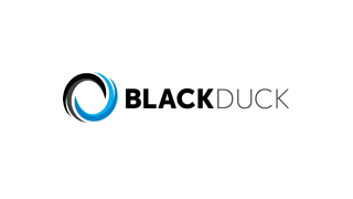 Black Duck Open Source Audits of 1000+ Applications Show Widespread Weakness in Addressing Open Source Security Vulnerability Risks