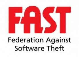 FAST Urges SAM Providers To Blow Whistle On Illegal Software