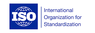 ITAM Conference 2016 video: what are the global ITAM standards?