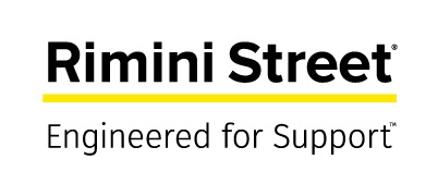 Rimini Street Wins Most Innovative Tech Company of the Year
