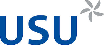 USU Software AG: Takeover of the specialized provider EASYTRUST