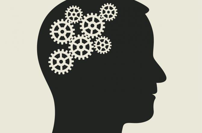 SAP : Three Ways AI Makes Procurement Smarter