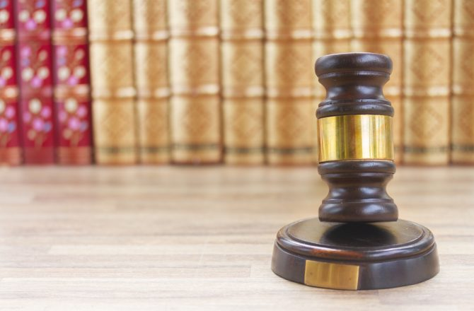 Court Upholds Enforceability of Open Source Licenses