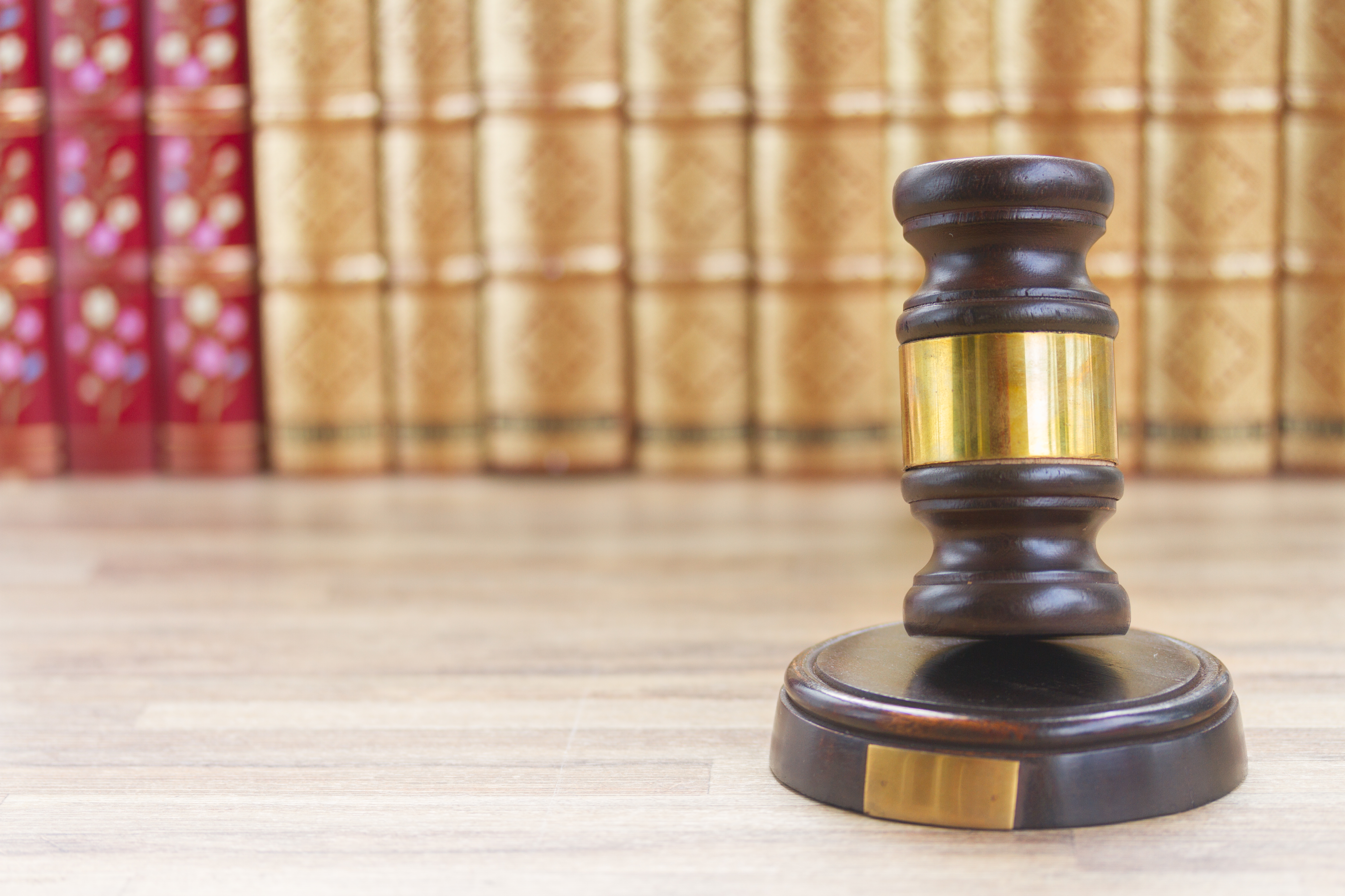 Oracle sues Envisage claiming unauthorized database use amid licensing crackdown