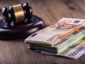 UK reseller sues Microsoft for £270m in damages claiming prohibitive contracts choke off surplus Office licence supplies