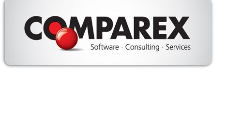 Comparex looks to become 'global MSP'