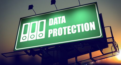 Secure destruction: How to manage sensitive data and avoid a breach