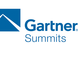 Gartner IT Sourcing, Procurement, Vendor & Asset Management Summit, London, Sept. 26-28 2018