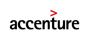 Accenture: Automate Software Processes First