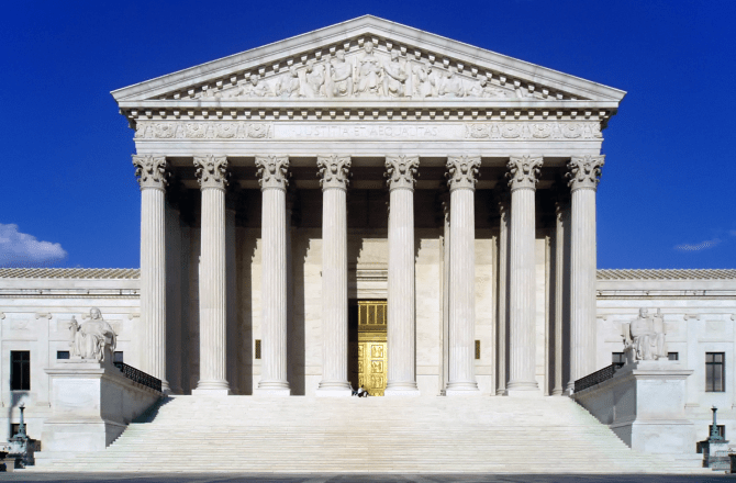 Google: Oracle Java win will kill software development, so Supreme Court must rule