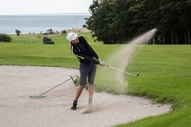 Moving DAM Software Selection Off the Golf Course and Into Employees' Hands