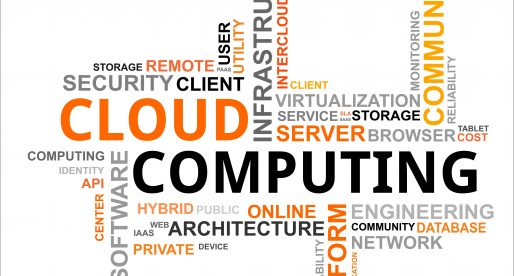 What Drives Infrastructure as a Service (IaaS) Cloud Adoption?