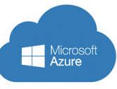 New Microsoft Customer Agreement for Buying Azure Services To Start in March